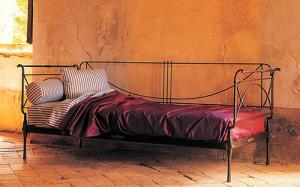 divano ferro