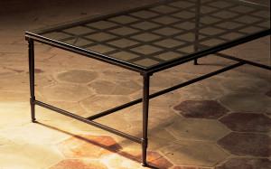 tavolo ferro battuto2