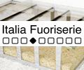 Microsoft Word - CS_Italia Fuoriserie cc