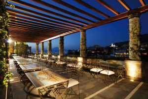 grand hotel angiolieri (2)