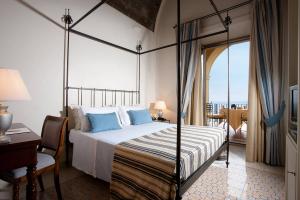 grand hotel angiolieri (3)