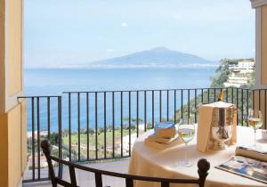 grand hotel angiolieri (4)