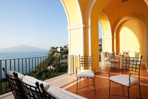 grand hotel angiolieri (5)