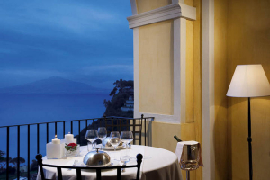 grand hotel angiolieri (6)