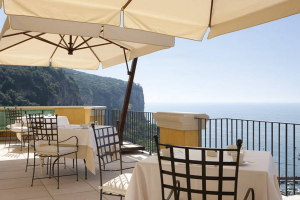 grand hotel angiolieri (7)