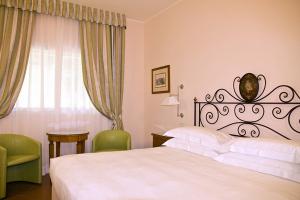 hotel garden siena (1)